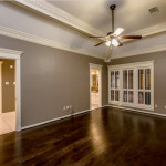 Master Bedroom Professional Real Estate Marketing Photography