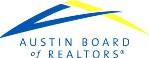 Austin Board of Realtors Brokerage