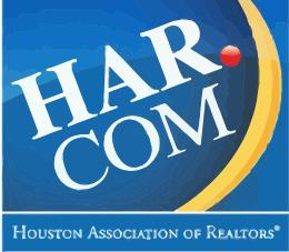 Houston Association of Realtors Brokerage