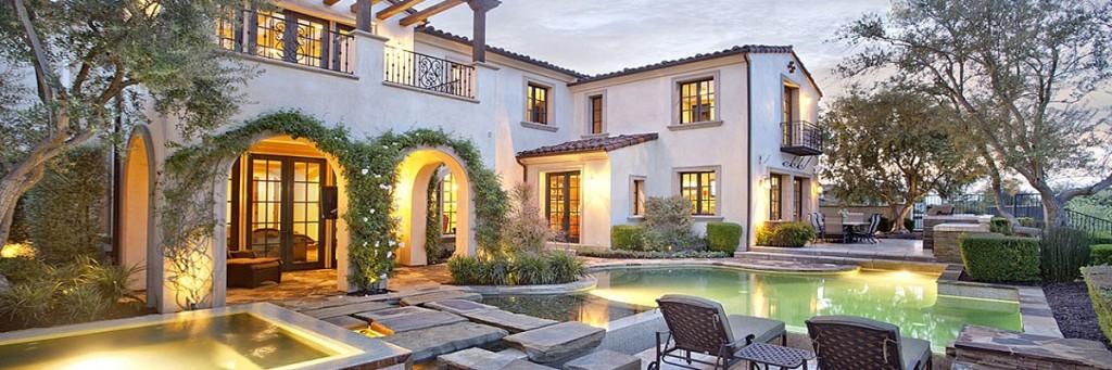 Area Neighborhood Subdivision Information in Austin, Bay Area Houston and Galveston Real Estate Markets