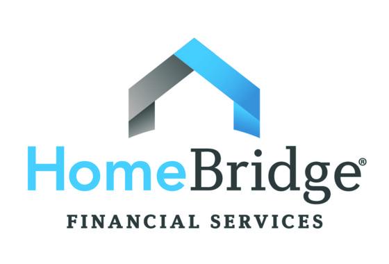 HomeBridge® Financial Services