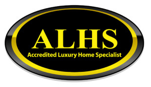 Real Estate Accredited Luxury Home Specialist Brokerage