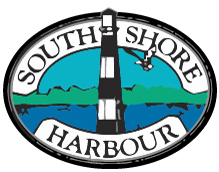 South Shore Harbour Homes