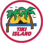 Tiki Island Galveston Bay Neighborhood Community Homes For Sale