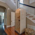 Elevator Professional Real Estate Marketing Photography