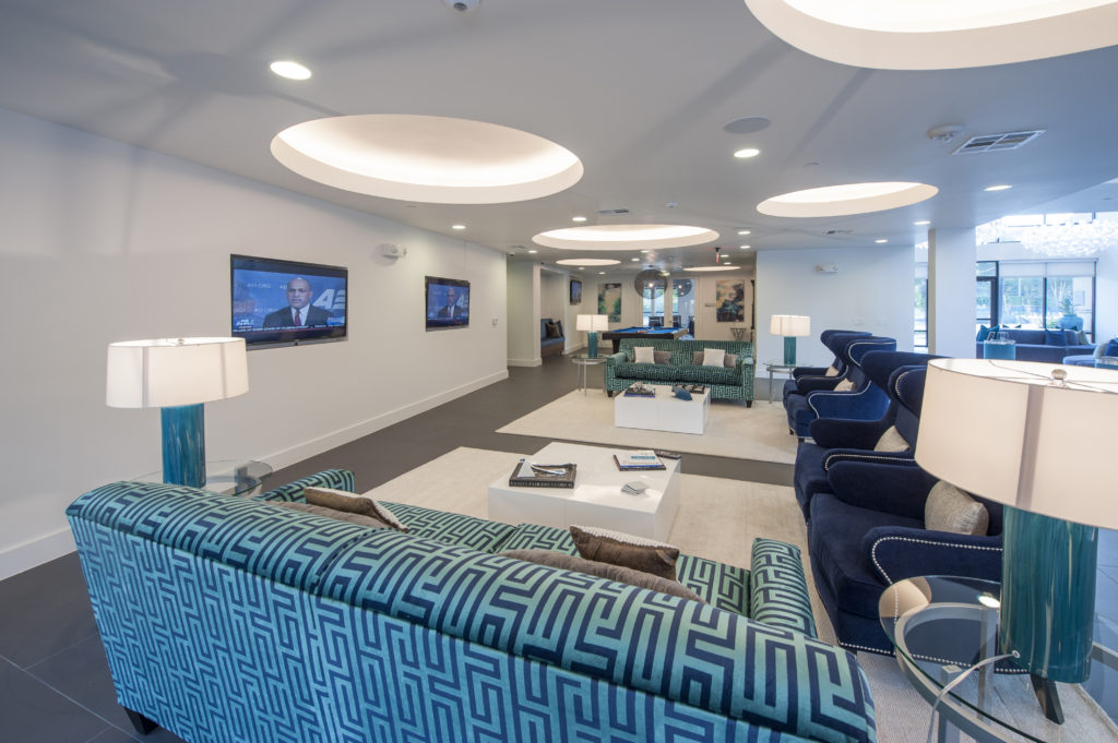 Austin, Houston, Galveston Apartments For Rent - Janke & Co Properties